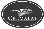 creamalat logo
